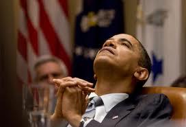 stressed-obama