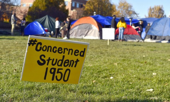 mizzou-protest-sign-575x346